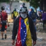 Top 10 Miseries Of Venezuela's Ongoing Dystopian Nightmare
