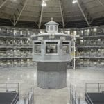 Top 10 Worst Prisoners At The Colorado Supermax Prison