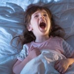 Top 10 Things Children Do That Are Considered Insane In Adults