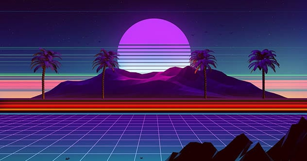 Photo of Top 10 Most Underrated Synthwave Songs Of All Time