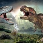 Top 10 Bizarre Facts That Will Change How You See Dinosaurs