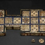 10 Ancient Board Games That Inspired Modern Games