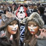 10 Crazy Realities of Life For Japan's Younger Generation