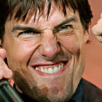 10 Quirky Facts About Tom Cruise
