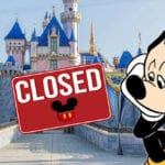 10 Rare Events That Forced Disney To Close Their Parks
