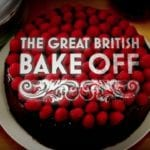 Top 10 Bizarre Cakes You Won't See On The Great British Bake Off