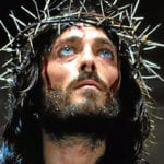 Top 10 Fascinating Facts About Jesus Of Nazareth