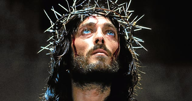 Photo of Top 10 Fascinating Facts About Jesus Of Nazareth