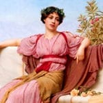 Top 10 Amazing Women Of The Ancient World