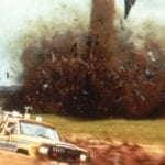 Top 10 Disaster Movie Clips Critiqued By Experts