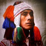Top 10 Fascinating Facts About Peru - 2020