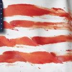 Top 10 American Serial Killers