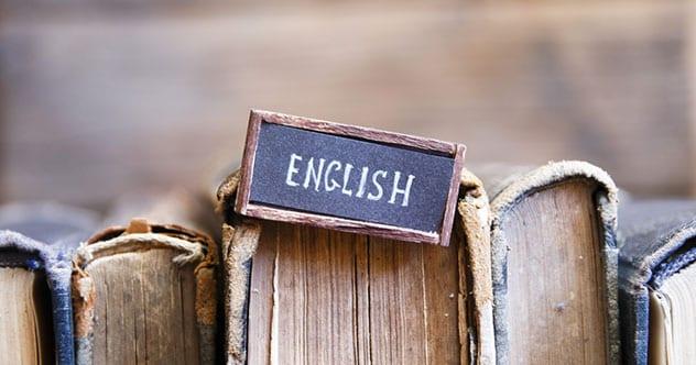 Топ-10 сложных человеческих языков — 2020 — Listverse