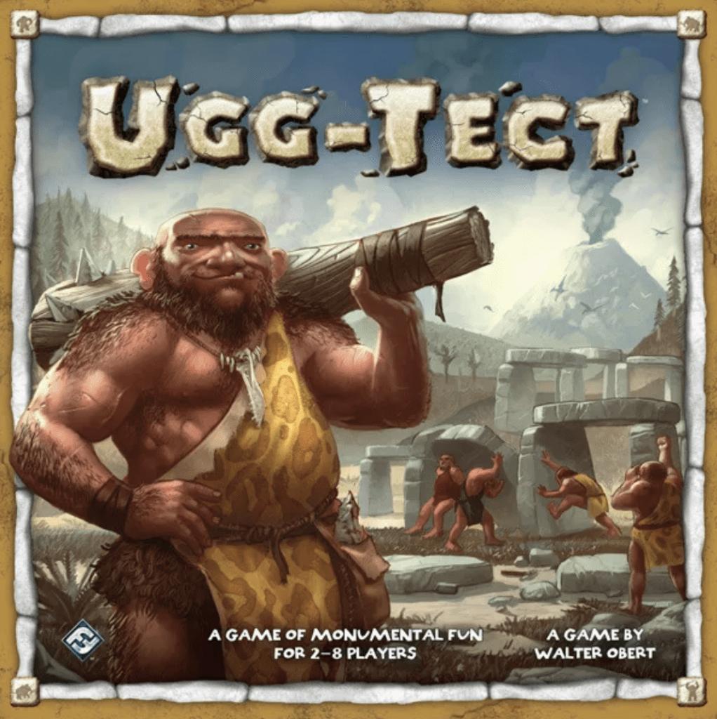 Топ-10 реально существующих причудливых и шокирующих настольных игр - Listverse