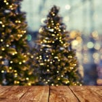 Top 10 Crazy Christmas Hazards