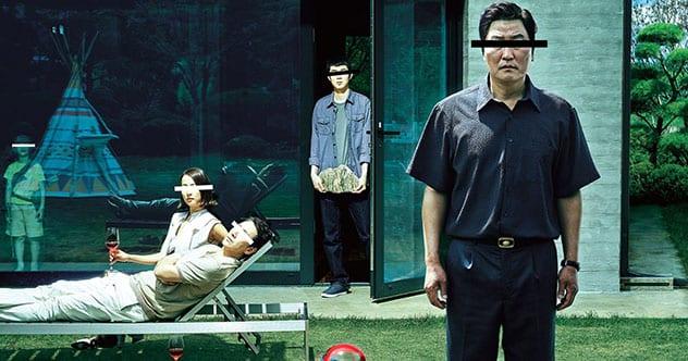 Топ-10 недооцененных актерских исполнений последнего десятилетия — Listverse