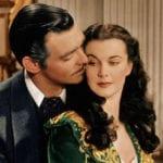 10 Films That Skirted Hays Code Censorship