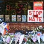 Top 10 Hate Crimes Met With Instant Karma