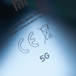 Top 10 Technologies That Will Use 5G