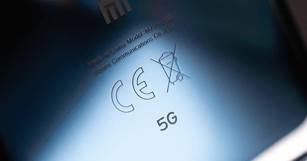 10 лучших технологий, которые будут использовать 5G — Listverse