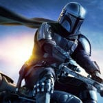 Top 10 Fun Facts And Easter Eggs From The Mandalorian