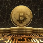 Top 10 Bizarre Facts About Bitcoin