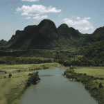 Top 10 Fascinating Facts About Vietnam