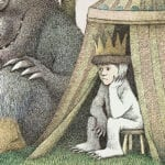 Top 10 Children's Books With Profoundly Grown-Up Lessons
