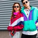 Top 10 Bizarre Trends of the '90s