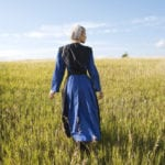 Top 10 Amish Traditions You Won't Believe