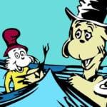 Top 10 Children's Books with Hidden Agendas