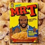 Top 10 Popular Breakfast Cereals That No Longer Exist