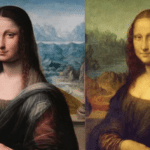 10 Rare Discoveries About Famous Artists And Their Art