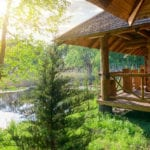 Top 10 Essential Items For Getting Off The Grid