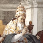 Top 10 Popes Who Made The World A Better Place