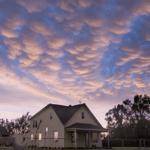 Top 10 Bizarre New Weather-Related Phenomena