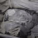 Top 10 Mummies With Strange Untold Stories