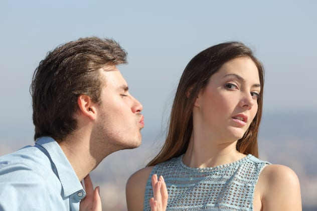 dating listverse