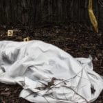 Top 10 Landmarks Where Corpses Have Been Found