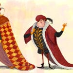 Top 10 Fairytales Whose Morals We Could Use Today