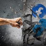 Top 10 Ways Social Media Is Ruining The World