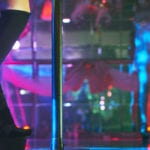 Top 10 Weird Facts About Strippers