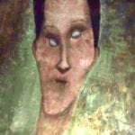 Top 10 Famous Paintings That Inspired Horror Moviemakers