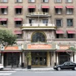 Top 10 Horrible Facts About the Cecil Hotel
