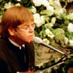 Top 10 Beautiful Songs Underlined By Tragedy And Pain