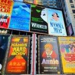 Top 10 Broadway Musicals You've Never Heard Of