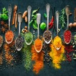 10 Bizarre Ways Spices Can Be Used For Things Other Than Cooking