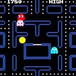 Top 10 Most Important Video Games Of The 1980s