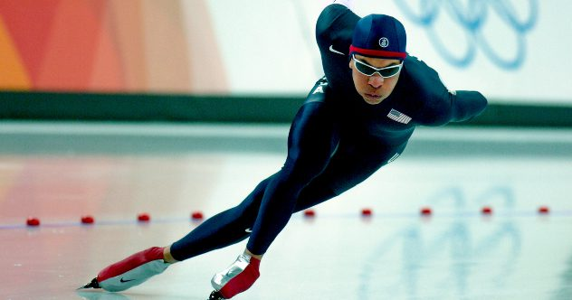 Top 10 Olympic Scandals