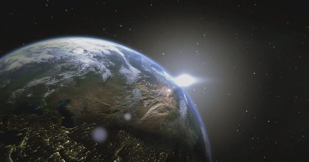 world-ending